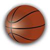 Sissies Basketball Canned Food Drive - Nov 20 Thumbnail Image