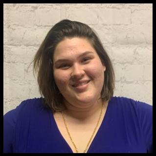 Gloria Haukap's Profile Photo
