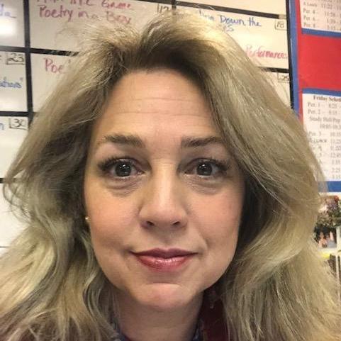 Kate Ramon's Profile Photo