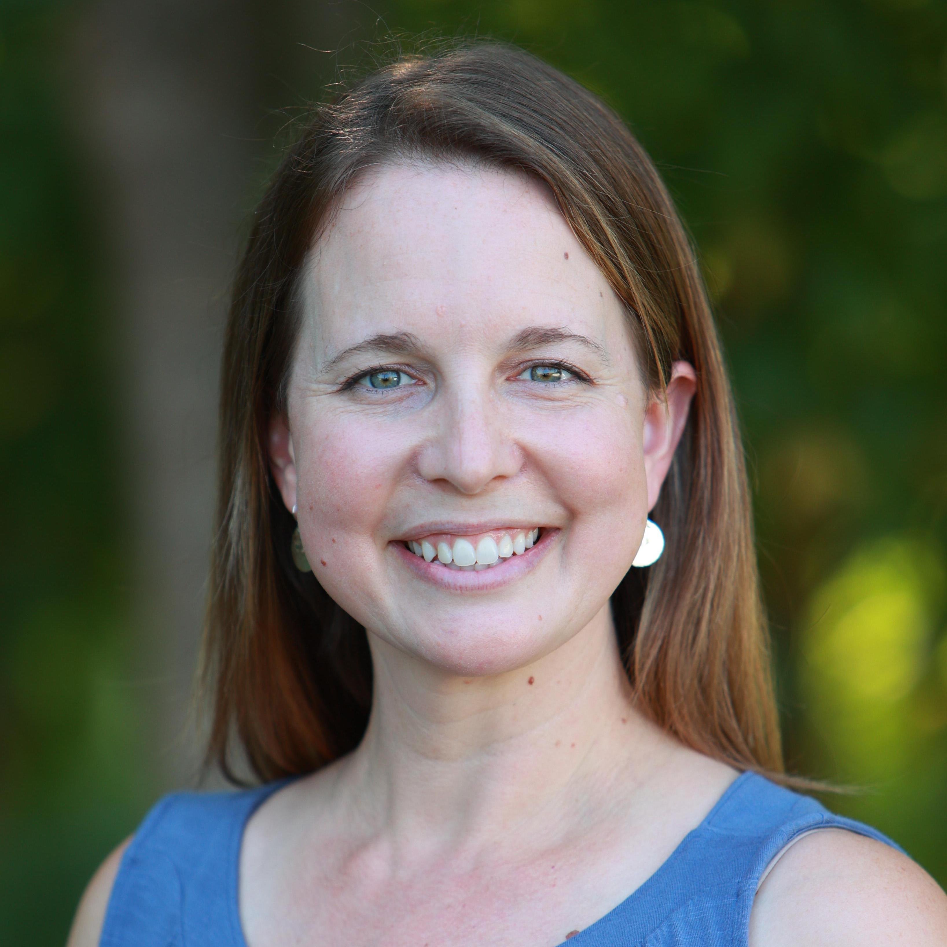 Jennifer Fairbanks's Profile Photo