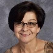 Elizabeth Pacheco's Profile Photo