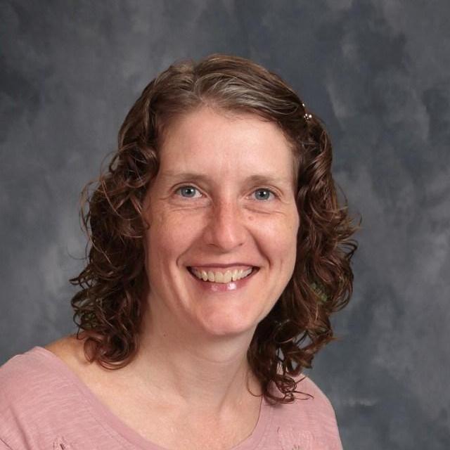 Jenny Davis's Profile Photo