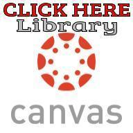 Canvas Button