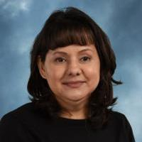Araceli Mora's Profile Photo