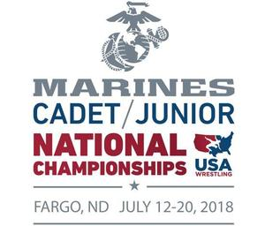 USAW-CadetJunior-Fargo-on-white_medium.jpg