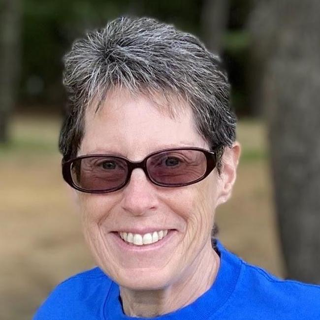 Gail Nichols's Profile Photo