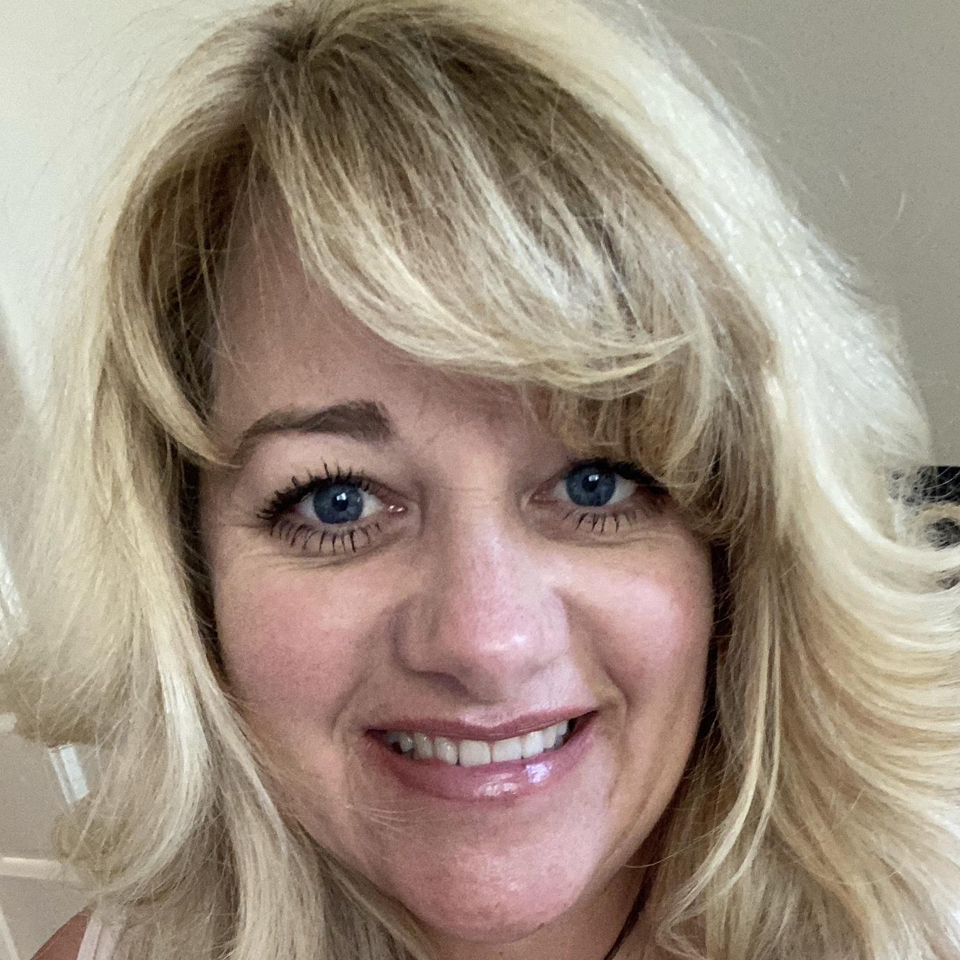 Denise Williams's Profile Photo