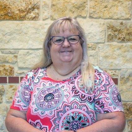 Judy Moffet's Profile Photo