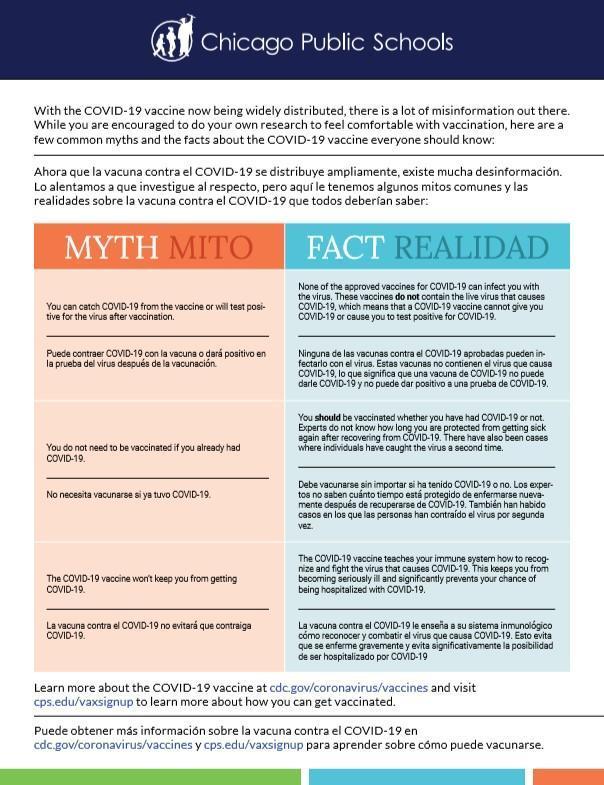 myth vs. fact.jpg