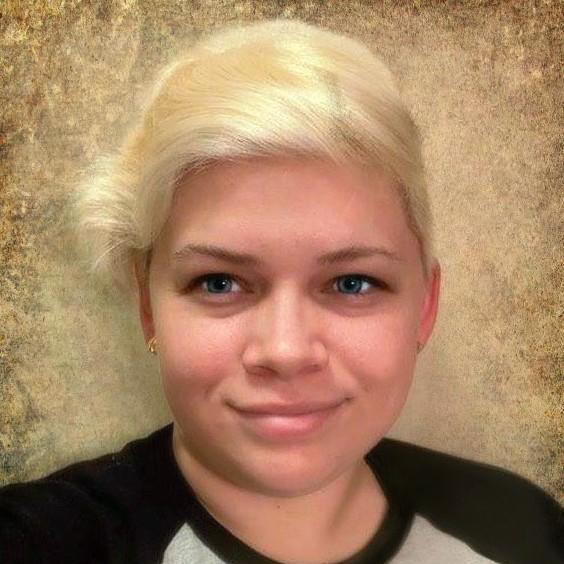 Shannon Sheehan's Profile Photo