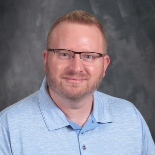 Joel Kenemore's Profile Photo