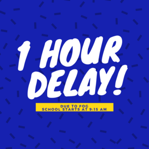 1 hour delay!.png