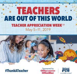 Teacher Appreciation Week.jpg