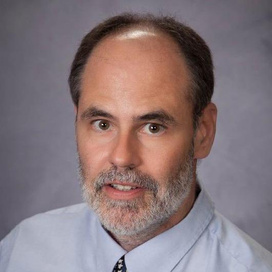 Kerry Douglas's Profile Photo