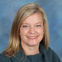 Lynne Skinner's Profile Photo