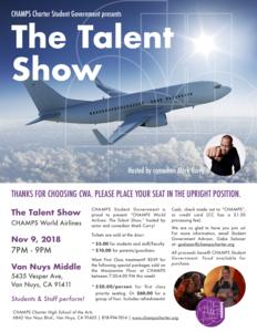 CHAMPS Talent Show 2018-2019 - 181102.png