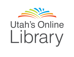 UT online Library