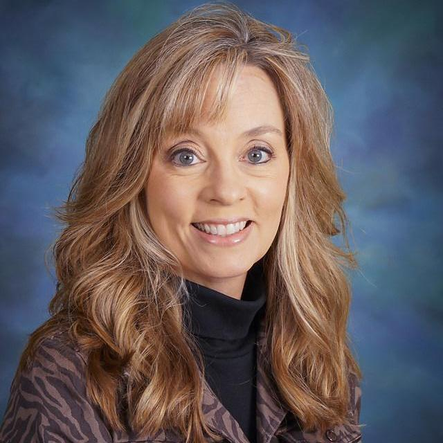 Johnson Tammy's Profile Photo