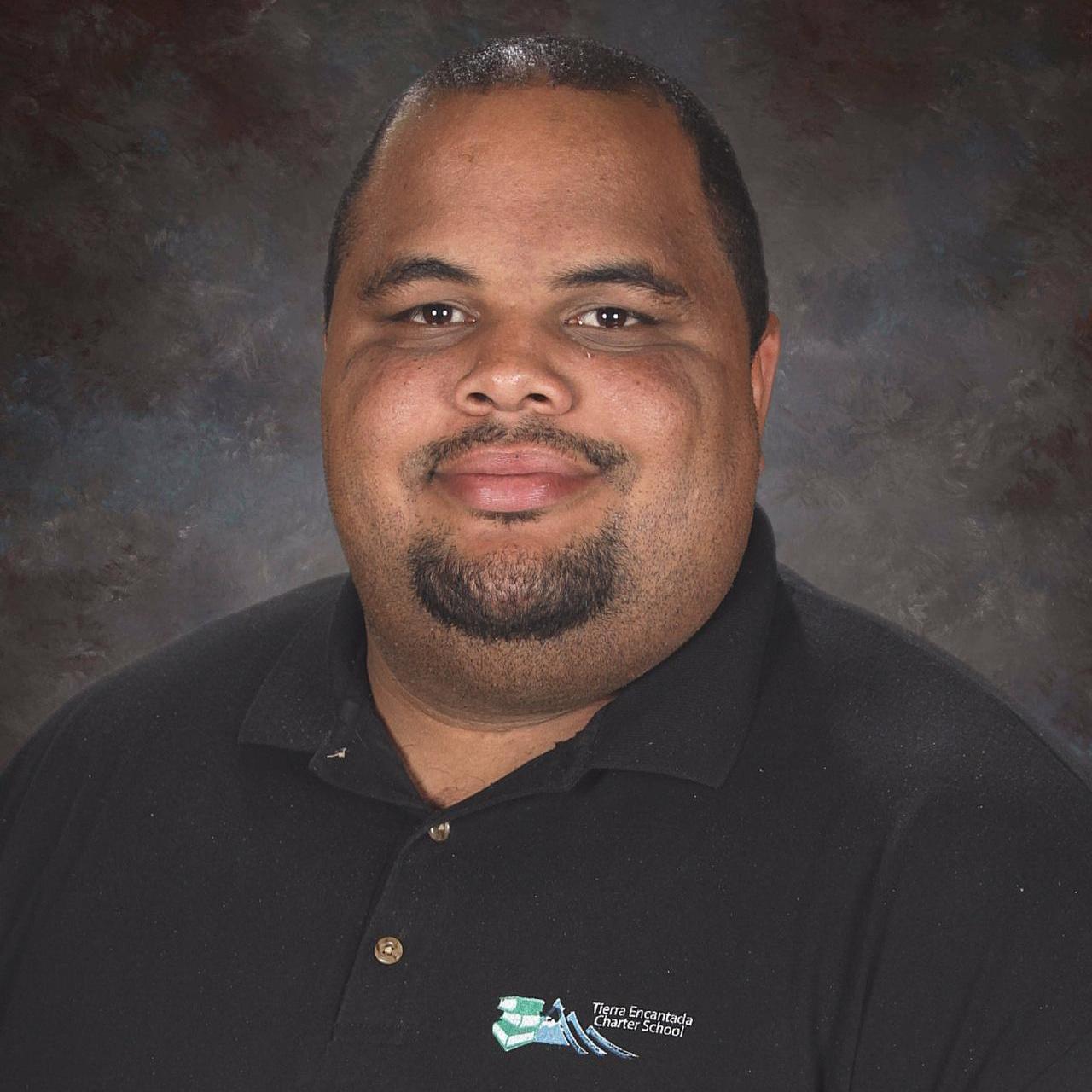 Louis Thornton's Profile Photo