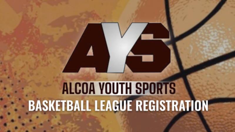 Alcoa Youth Sports