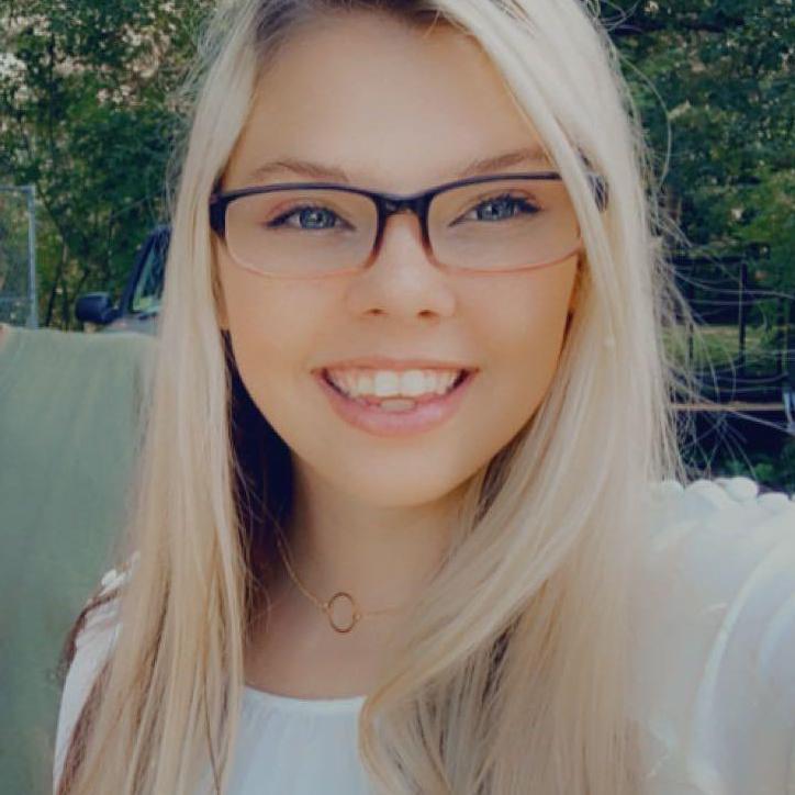 Christina Duck's Profile Photo