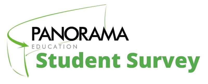 Panorama Student Survey Thumbnail Image