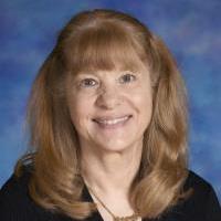 Janet Fettig's Profile Photo