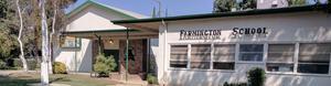 Farmington School Site