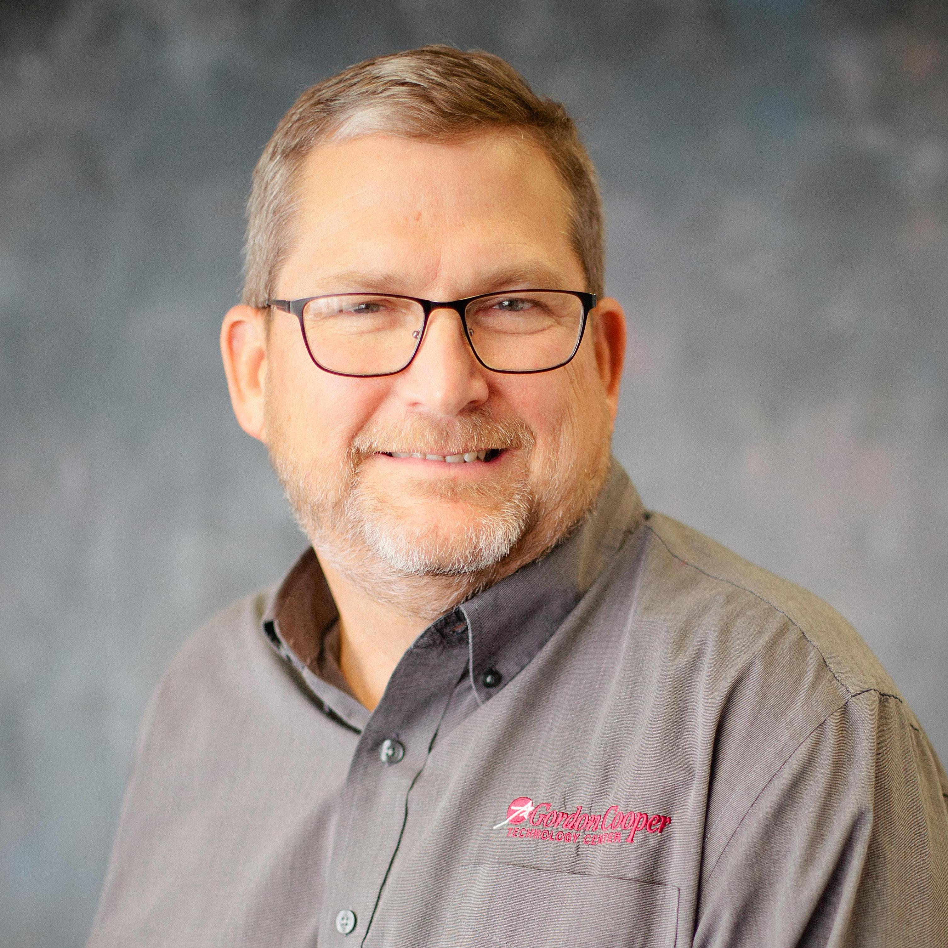 Bob Stephens's Profile Photo