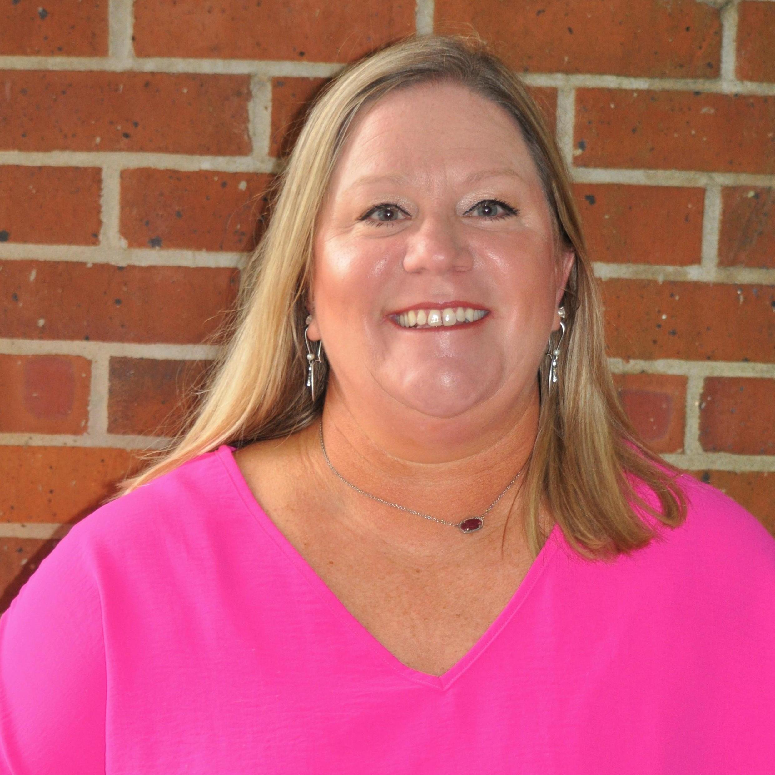 Marsha Mitchell's Profile Photo