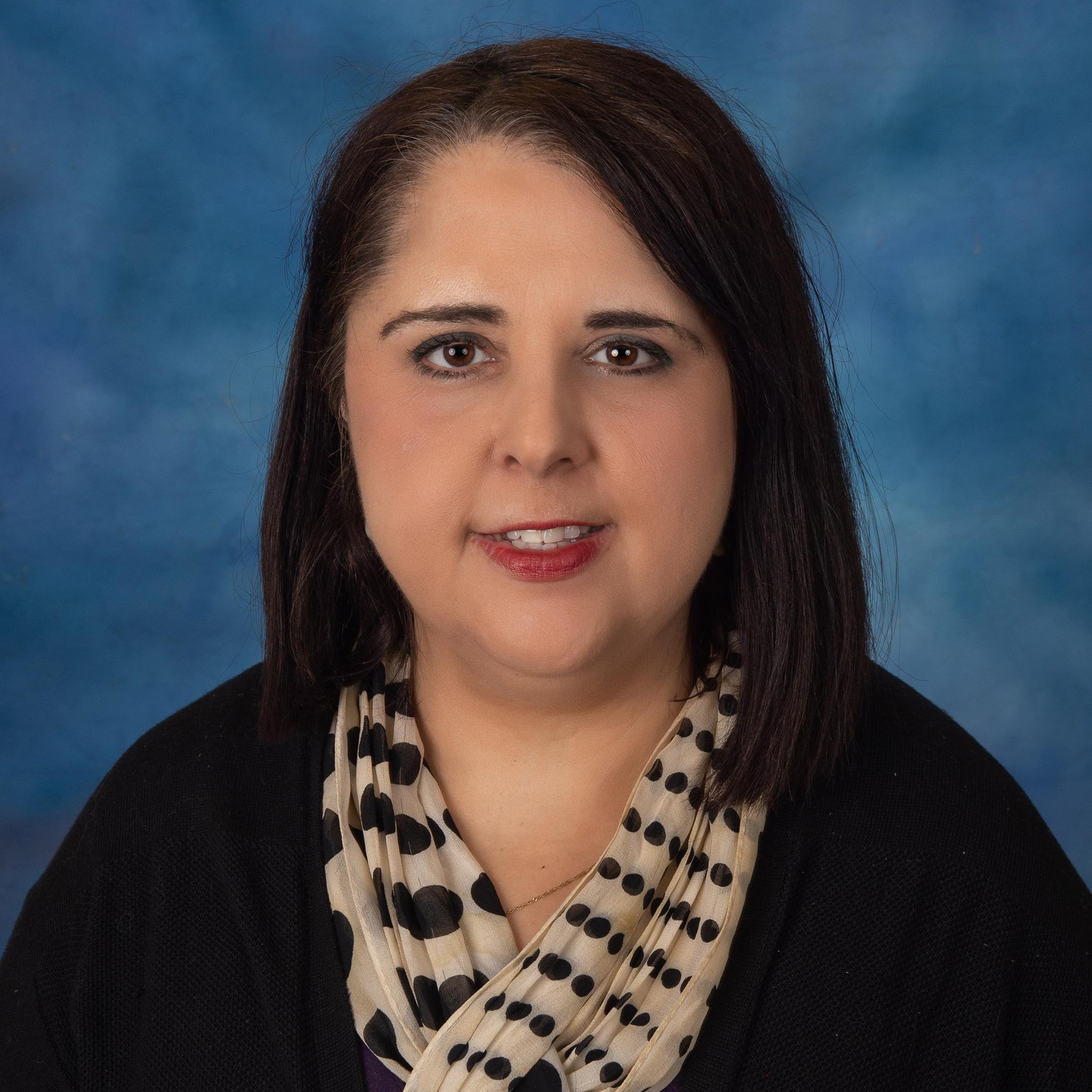 Maria Bui's Profile Photo