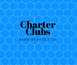 Charter Clubs.png