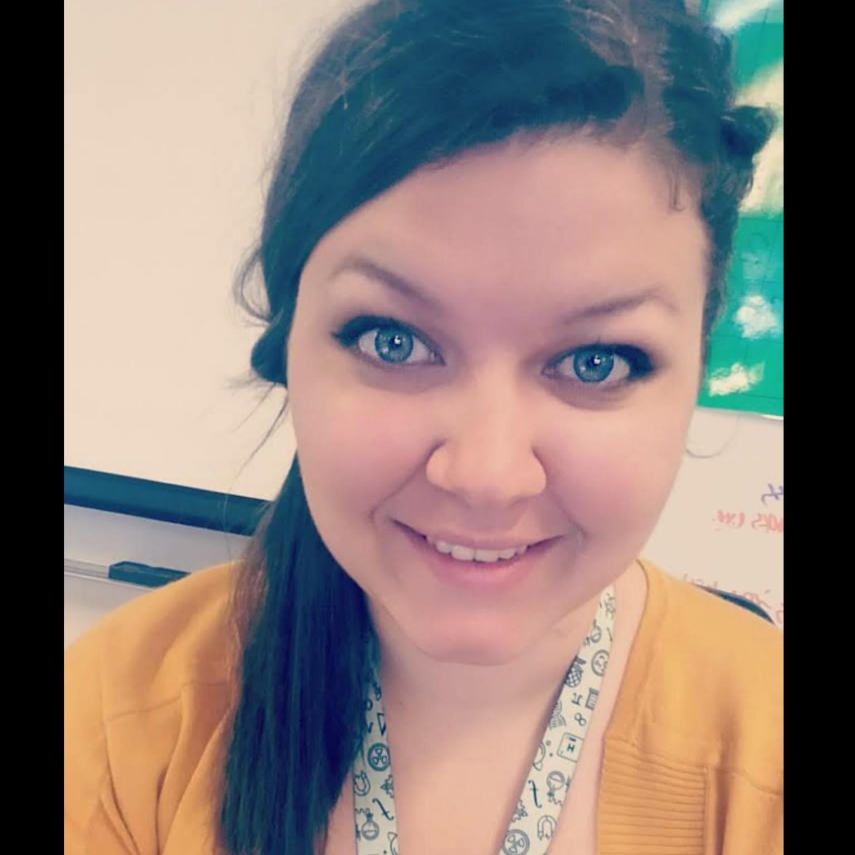 Brittny Ley's Profile Photo