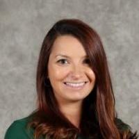 Leanne Grupp's Profile Photo