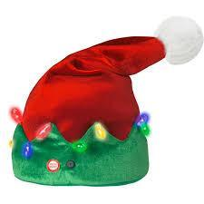HOLIDAY HAT WEEK Featured Photo