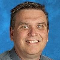 Robert Czekaj's Profile Photo