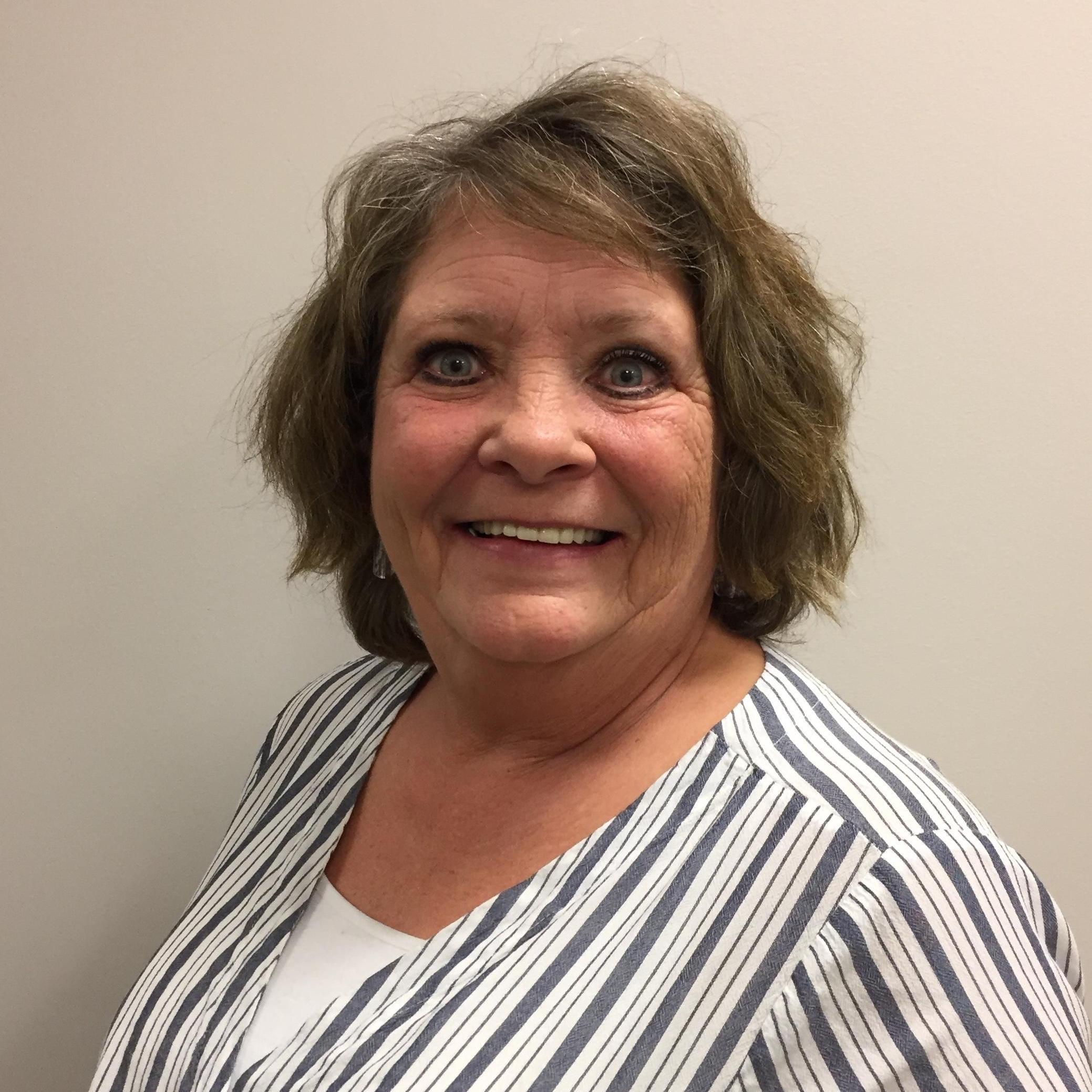Sandra Killen's Profile Photo