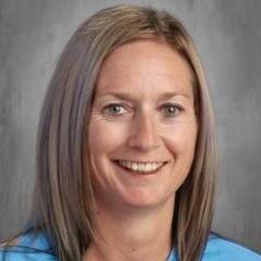 Kenzie Newton's Profile Photo