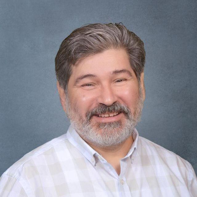 Frank Colon's Profile Photo