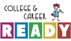 College Week November 18-22