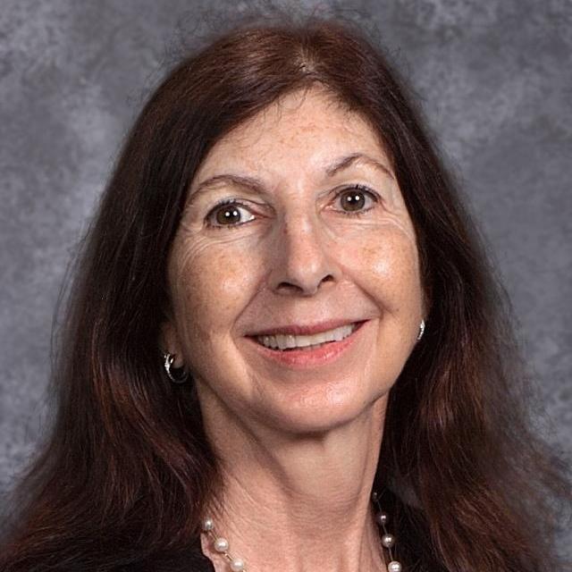 Carole Meilich's Profile Photo
