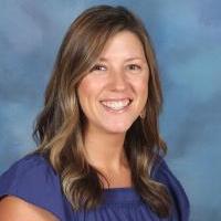 Melissa Galloway's Profile Photo
