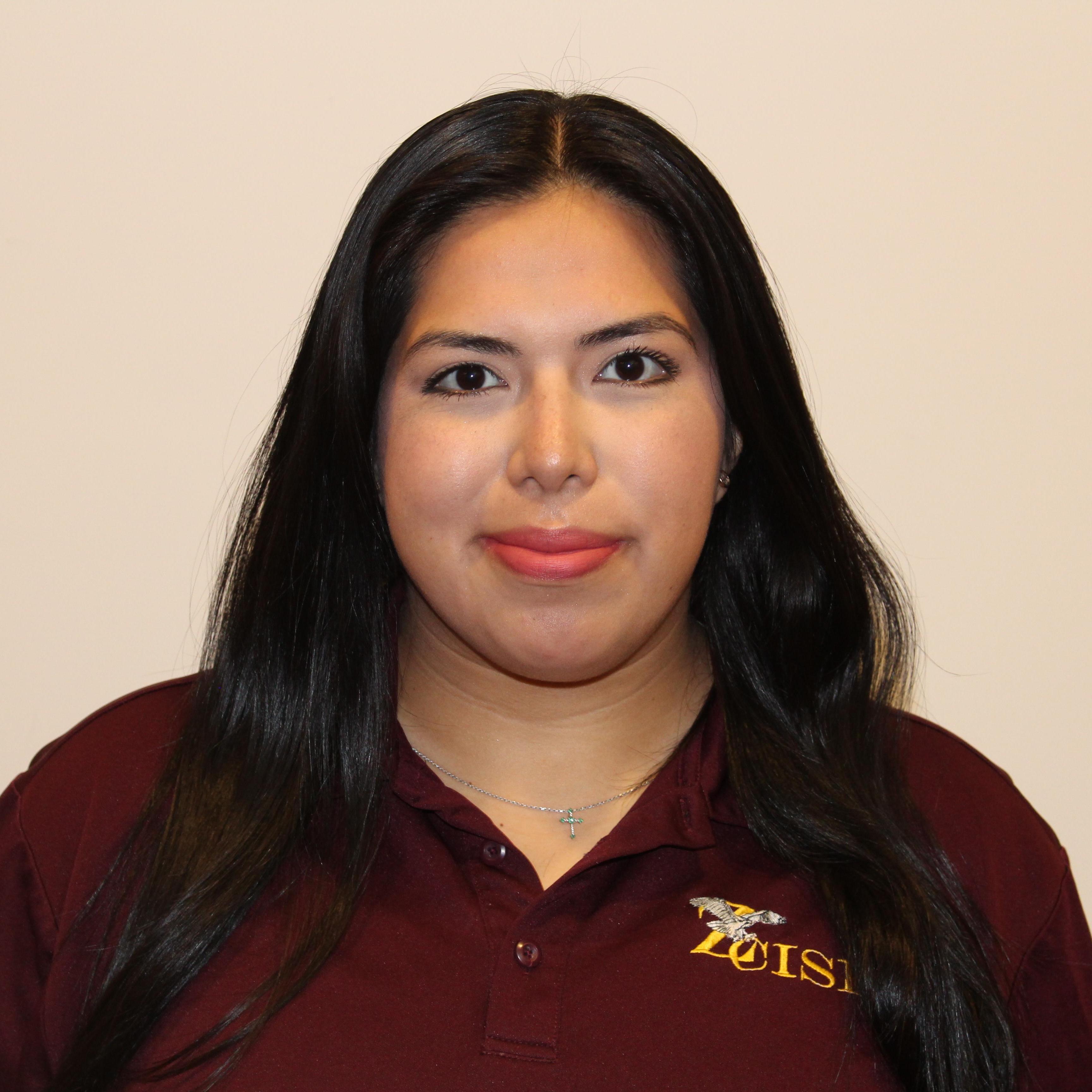 Gabriela Nunez's Profile Photo