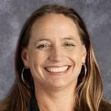 Rachael Johnson's Profile Photo