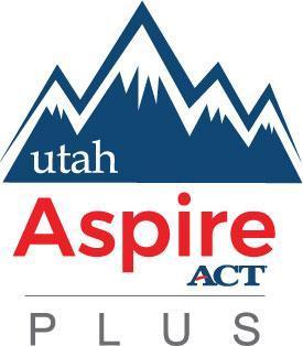 Utah Aspire Plus Portal