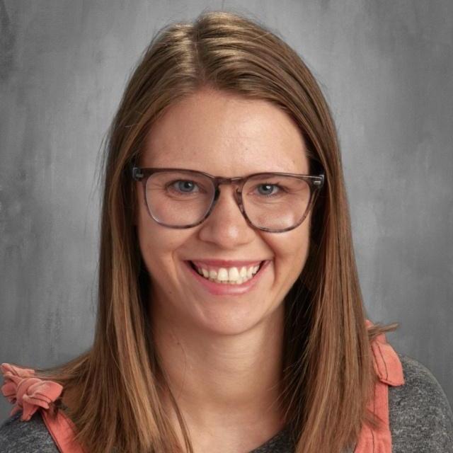 Amanda Dohmen's Profile Photo