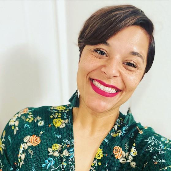 Tenile Zayas's Profile Photo