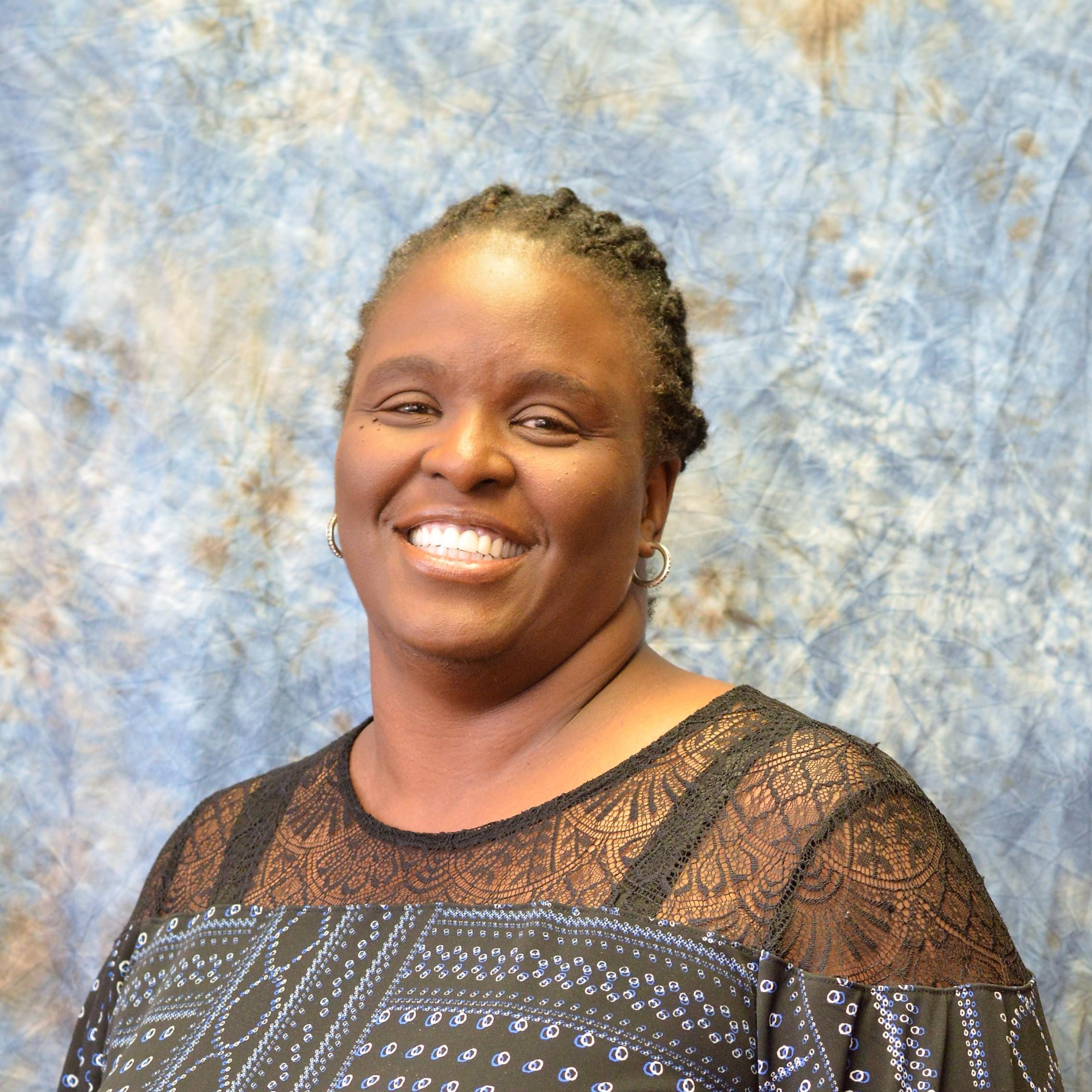 Tracye Stormer's Profile Photo