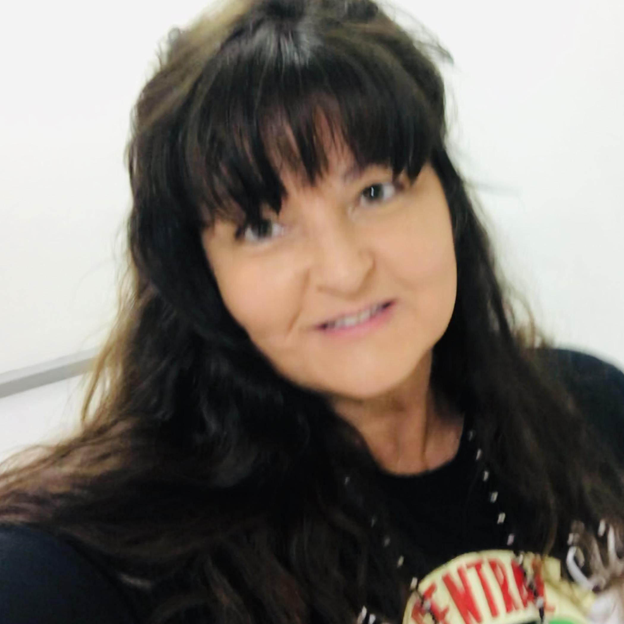 Laura Monge's Profile Photo