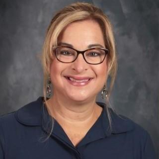 Kimberly Nygren's Profile Photo